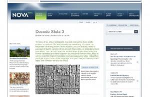 Decode-Stella-3