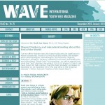 wave_mag